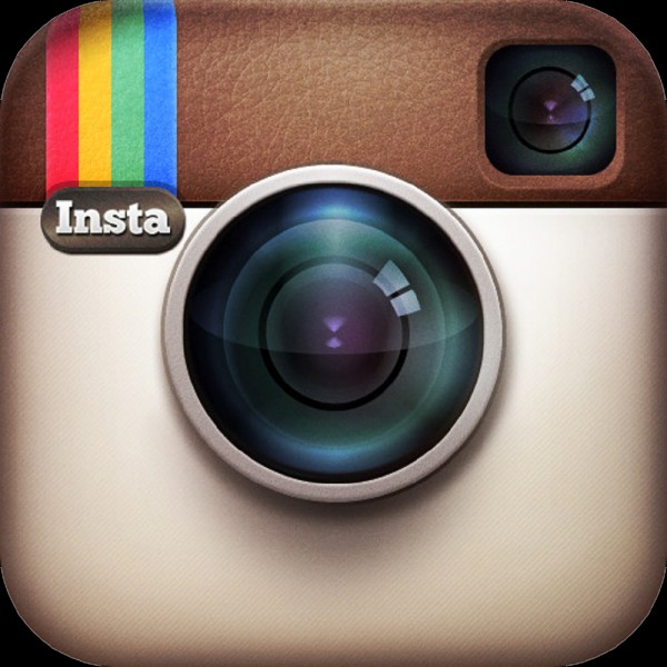 Instagram-logo-005 copy.png
